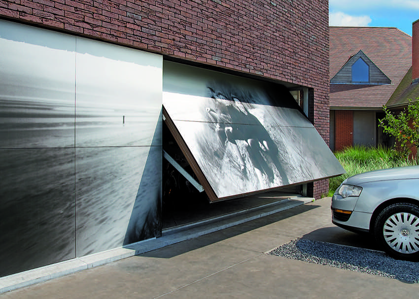 printed-garage-doors