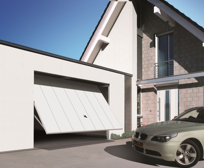 titel-berry-overhead-garage-door