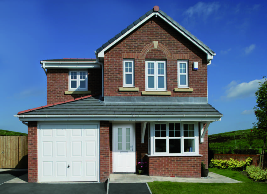 detached-house-garage-door