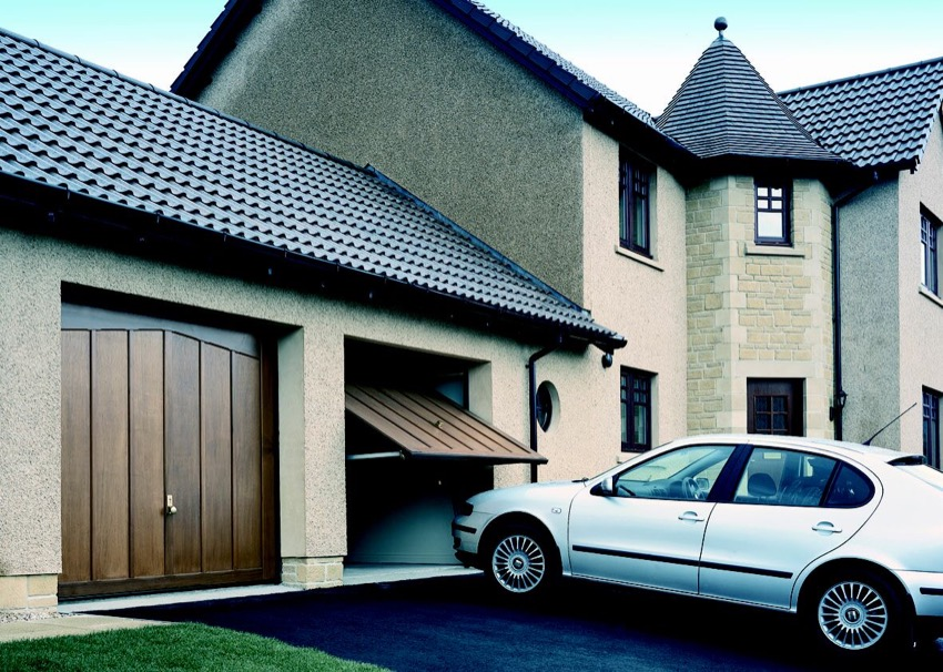 up-and-over-wood-effect-garage-doors