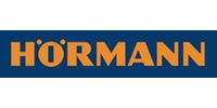 Hormann Garage Doors & Front Doors